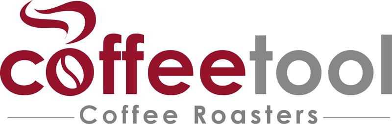 Coffeetool